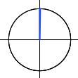 Angle0.png
