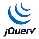 jquery图片